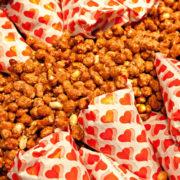 Süßwaren Stand 002