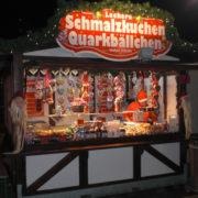 Weihnachtsmarkt 001