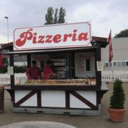 Pizza 001