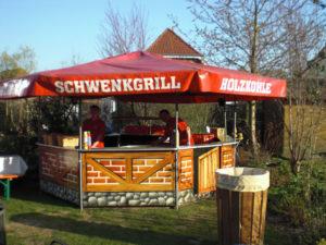 Schwenkgrill 002