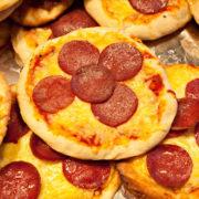 Pizza 003