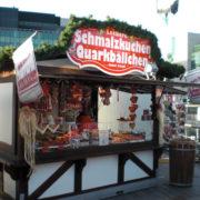 Schmalzkuchen 001
