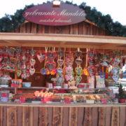 Süßwaren Stand 001