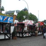 Stadtteilfeste Dorffeste 006